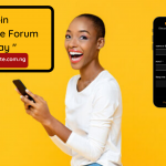 Rankmate: How To Make Money On Rankmate Forum (All You Should Know)